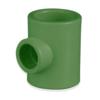 SCG Reducing Tee PPR 75x40 mm 2 1/2x1 1/4-inch cheap price