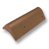 (Cancelled) SCG Concrete Bronze Flashed Barge End  cheap price