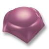 SCG Roman Tile Hybrid Shiny Pearl Purple Round 4 Way  Apex  cheap price