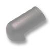 SCG Concrete Elabana Silver Titanium Round Hip End cheap price