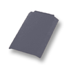 Excella Modern Platinum Wall Ridge  cheap price