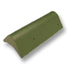 SCG Concrete Centurion Green Field Barge End cheap price