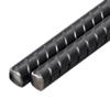 Deformed Bar EAF SD40T DB12 Length 10m 8.88 kg/pc cheap price