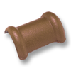 (Cancelled) SCG Concrete Bronze Flashed 2-Way Ridge  cheap price