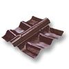 Hahuang Classic Brown Adjustable Angle Ridge cheap price