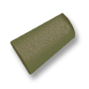 SCG Concrete Centurion Green Field Wall Round Ela cheap price