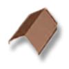 Neustile Oriental Brick Angle Ridge cheap price