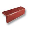 Diamond Adamas Roongrawee Red Barge cheap price
