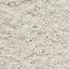 TOA Décor Stone Look L003A cheap price