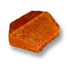Diamond Adamas Prakaiampan Orange Hip End Ridge cheap price