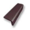 Prestige Xshield Choco Brown Verge cheap price