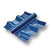 Hahuang Blue Adjustable Angle Ridge cheap price