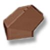 Neustile Oriental Brick Angle Hip End cheap price