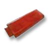 Diamond Adamas Roongrawee Red Barge Wall Ridge cheap price