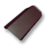 Prestige Deep Maroon Angle Ridge cheap price