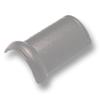 SCG Concrete Elabana Silver Titanium Round Ridge cheap price