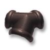 SCG Concrete Elabana Dark Copper 3W Round Apex cheap price