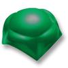 SCG Roman Tile Hybrid Green Round 4 Way  Apex  cheap price
