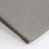 Aero Roof Insulation No Foil 12 mm cheap price