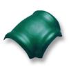 Diamond Jatulon Sodchuen Green 3-Way T cheap price