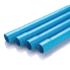 SCG PVC Water Pipe Elephant End Socket Class 5 125 mm 5-inch Length 4 m cheap price