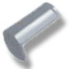 Celica Curve Charcoal Grey End Ridge  cheap price