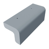 Excella Grace Ionic Barge End  cheap price