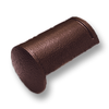 SCG Concrete Elabana Brown Oak Round Ridge End cheap price