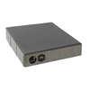 Concrete Block La linear Cool plus 30X30X6 cm Grey cheap price