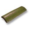 Diamond Concrete Tile Rajapruk Green Barge Wall Ridge cheap price