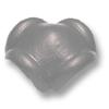 SCG Concrete Elabana Silver Titanium 4W Round Apex cheap price