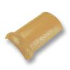 ยกเลิกผลิต ห้าห่วง แกรนาด้า น้ำตาลรอยัล ครอบสันโค้ง II  ราคาถูก