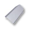 Prestige Xshield Cloudy Grey Angle Ridge cheap price