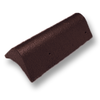 SCG Concrete Elabana Brown Oak Barge End cheap price