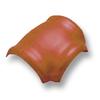 Diamond Jatulon Metallic Cordia Orange 3-Way T cheap price