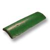 Diamond Concrete Tile Mingmas Emerald Barge Wall Ridge cheap price