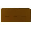 Ayara Timber Golden Teak Starting Tile  cheap price