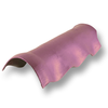 Curvlon Shiny Purple Round Ridge Discontinued 1Aug19 cheap price