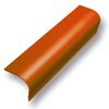 SCG Roman Tile Hybrid Shiny Pearl Orange Barge   cheap price