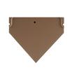 Neustile Oriental Sand Top Tile cheap price