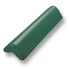 Prima Green Crassna Barge End (CANCELLED) cheap price