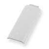 Prestige Xshield Ivory Grey Wall Verge cheap price