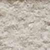 TOA Décor Stone Marble MB002 低价