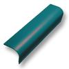 Marine Green Barge SCG Roman Tile Hybrid cheap price