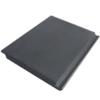 Diamond Adamas Asset Grey Main Tile Smooth Tile cheap price