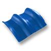 Diamond Roman Tile Supachok Blue 20 Degree Ridge cheap price