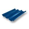 Tristar metal sheet Blue Metalic  0.35 mm cheap price
