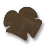 Magma Dark Brown X-Tile II cancelled cheap price