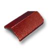 Diamond Adamas Roongrawee Red Hip Ridge cheap price