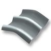 Cement 15 Degree Ridge SCG Roman Tile Hybrid cheap price